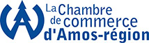 Chamber of Commerce of Amos